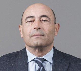 CLAUDIO FURCAS