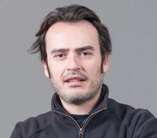 ALESSANDRO IORIO
