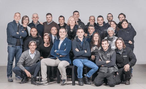 AF Motors | lo staff