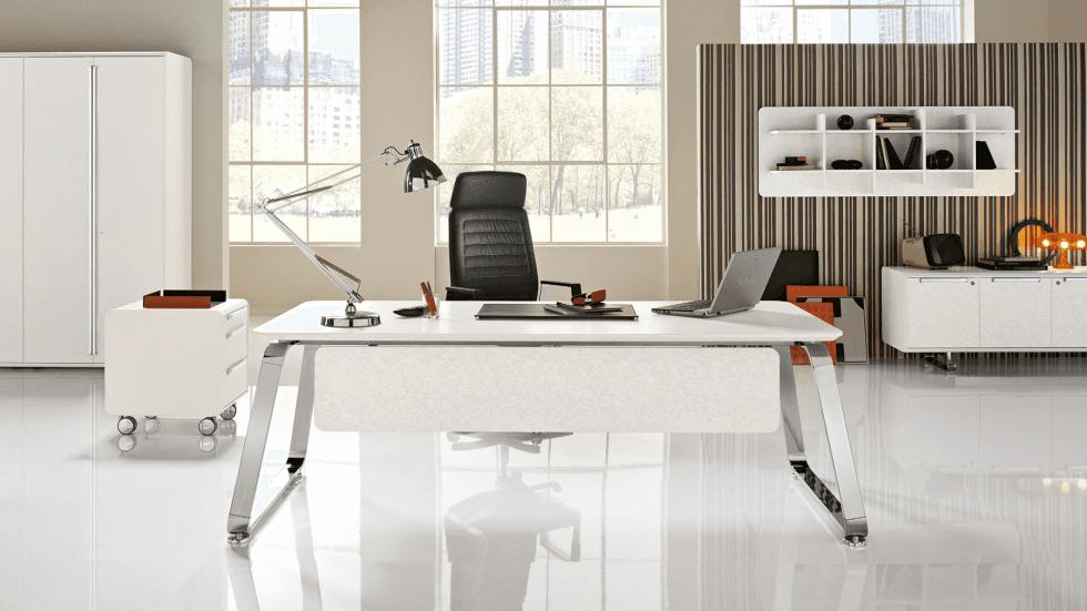 tavoli per direttori