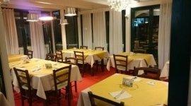 ristorante da Santin