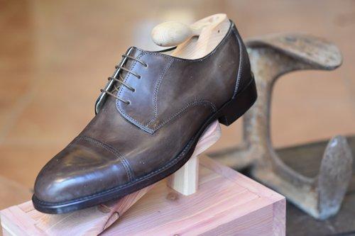 calzature eleganti