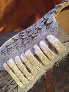 laccetti scarpa sportiva