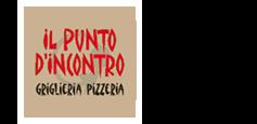 il punto d'incontro pizzeria bisteccheria roma