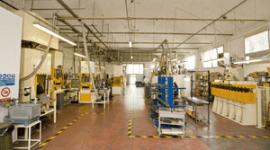 stampaggio articoli tecnici, realizzazione materiali plastici, realizzazione materiali in gomma