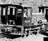 RailroadEngineThumb.jpg