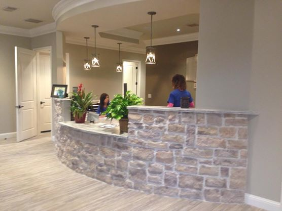 Dental Implants Midland, TX