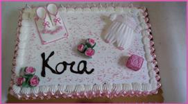 torte su misura