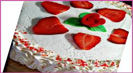 torte alla crema
