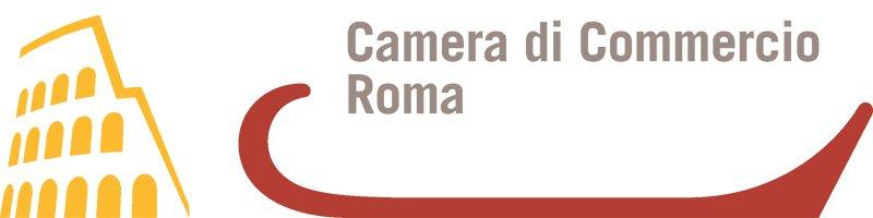 """5d5dea7251 La Camera di commercio di Roma ha approvato il progetto """"Punto Impresa  Digitale"""" (PID), al fine di promuovere la diffusione della cultura e della  pratica ..."""