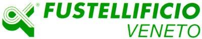 fustellificio Veneto-logo