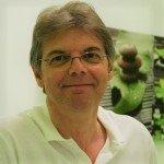 Il Direttore Sanitario della clinica, il dott. Marco Noè
