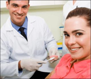 studio medico dentistico