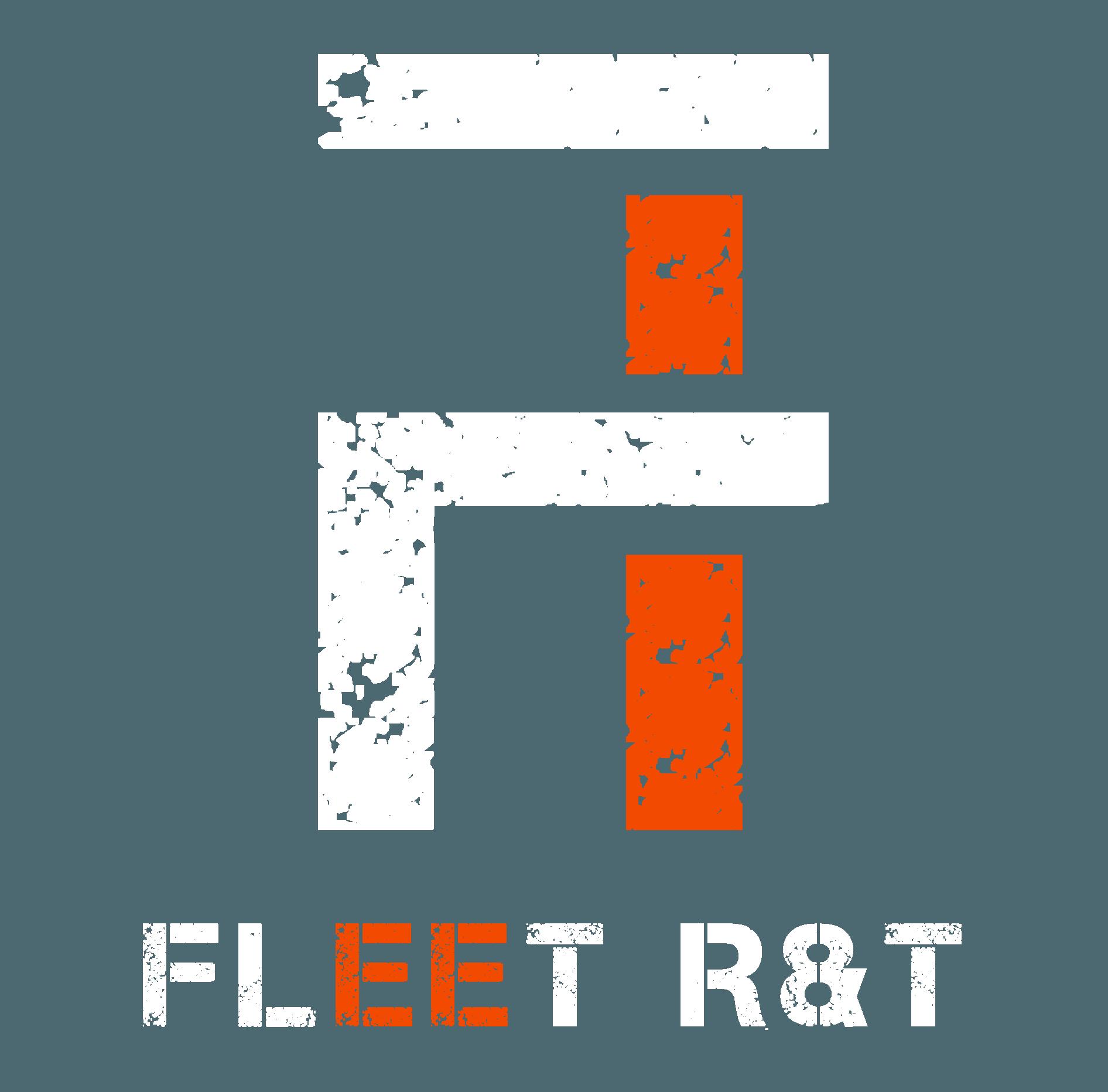 Fleet Car Rental Dmv