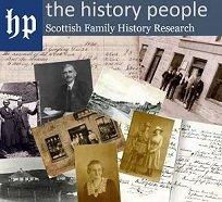 History People