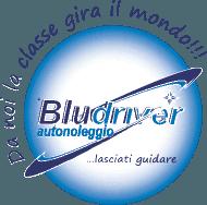 Bludriver antonoleggio Pescara Montesilvano