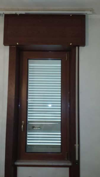 finestra per bagno