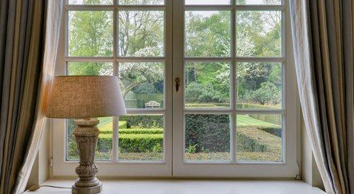 window garden All Security Screen Repairs & Maintenance
