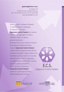 E.C.S.