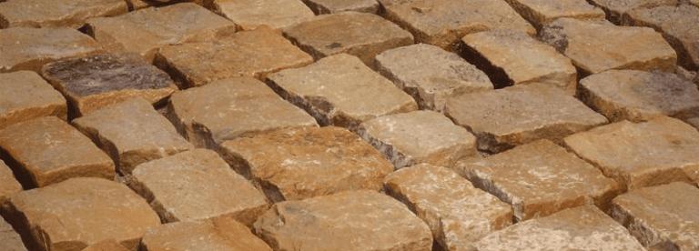 pietra di Mistretta