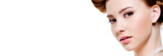 riparazione capelli danneggiati, prodotti per capelli, taglio sposa