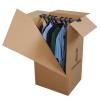 imballaggi, pellicole imballaggi, cura oggetti
