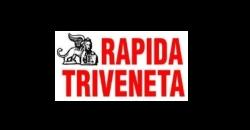 TRASLOCHI RAPIDA TRIVENETA