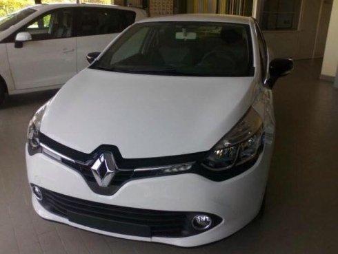Vendita auto a GPL