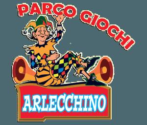 Parco Giochi Arlecchino