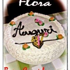 dolce, dolci di compleanno