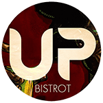 Up Bistrot