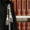 diritto legale