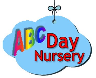 ABC Day Nursery logo