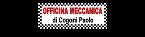 Officina meccanica Cogoni