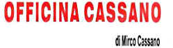 OFFICINA CASSANO - LOGO