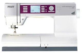 macchine da cucire elettroniche