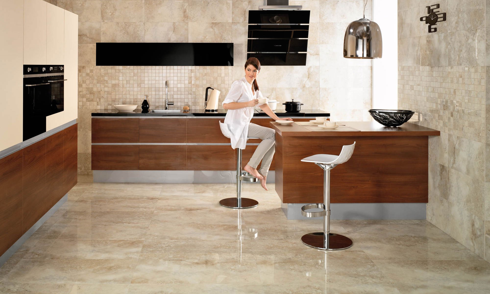 Kitchen remodel san francisco ca engineered flooring flooring dailygadgetfo Choice Image