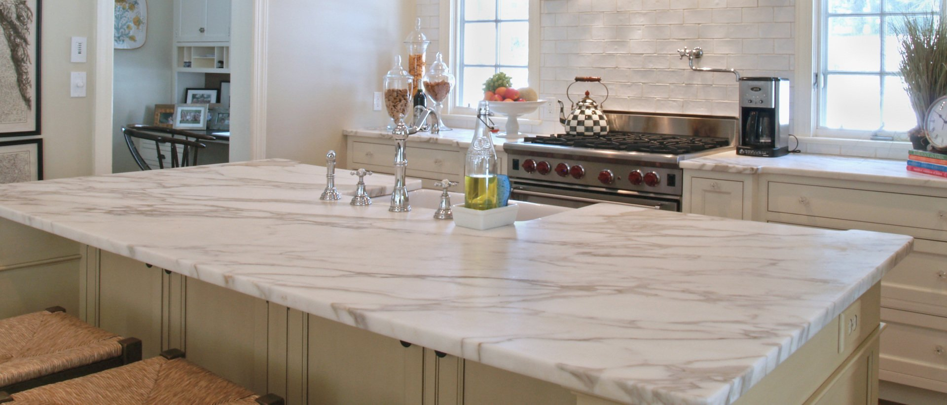 Kitchen Countertops San Francisco Ca Floorcraft