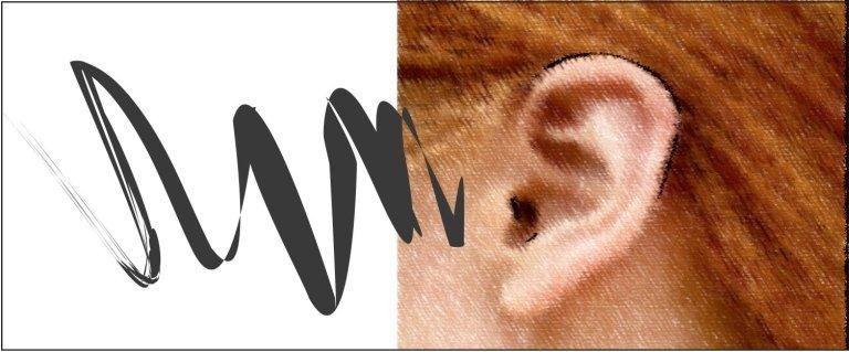 misurazione udito