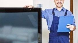 manutenzione di impianti tv