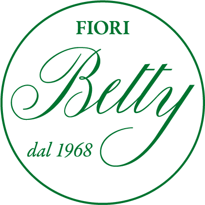 BETTY FIORI - LOGO