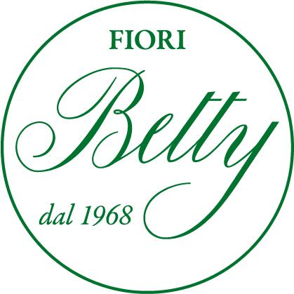 BETTY FIORI - LOGO