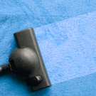 lavaggio moquette tappeti e divani