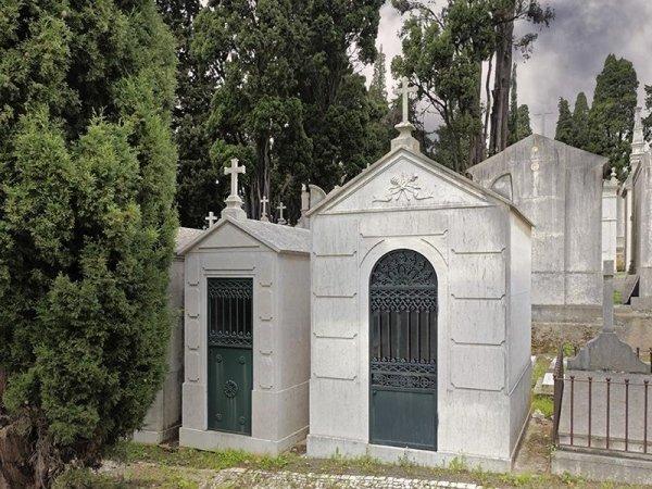 Trasferimento in altra sepoltura