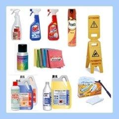 prodotti igiene