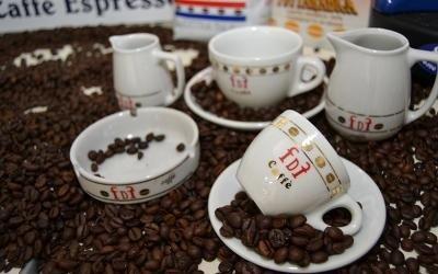 tazzine caffè Fdf