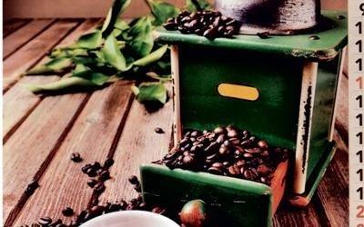 distribuzione macchine da caffè