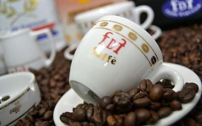 prodotti bar caffè
