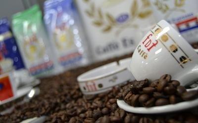 prodotti per bar caffetteria