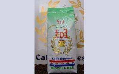 caffè miscela bar